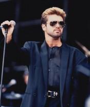【イタすぎるセレブ達】故ジョージ・マイケル「もう生では歌えない」 完璧主義ゆえに深かった苦悩