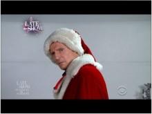 【イタすぎるセレブ達】リーアム・ニーソン 「サンタ役オーディションを受ける男」熱演ぶりが凄い<動画あり>