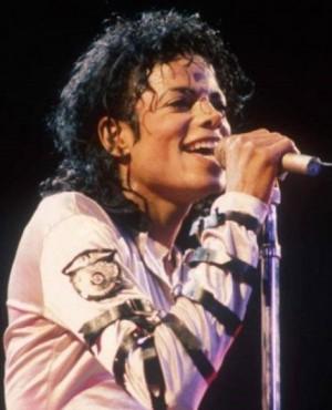 【イタすぎるセレブ達】マドンナ告白 マイケル・ジャクソンを「酔わせてフレンチキスしたの」