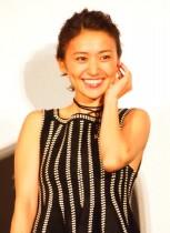 【エンタがビタミン♪】森山良子&森山直太朗 圧巻のステージに大島優子が感激「りょこた大好き」