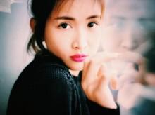 【エンタがビタミン♪】紗栄子が「平野ノラっぽい!」赤いリップを纏った1枚に意外な反響