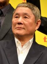 【エンタがビタミン♪】ビートたけし、清原和博氏が薬物を断つためには「野球界の寛容さが必要」