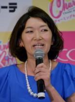【エンタがビタミン♪】たんぽぽ川村エミコ、「TENGA」社長との破局に「何がいけなかったのか…」