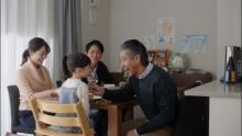 """親孝行、父親と娘で""""気持ち""""にズレ 父が望む1位は「会いに来て欲しい」"""