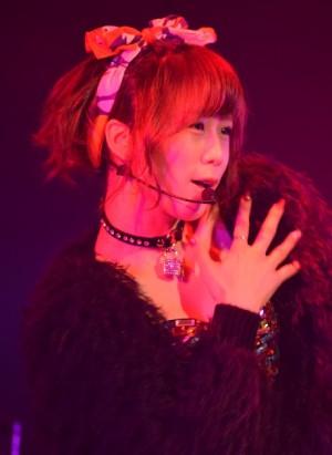【エンタがビタミン♪】AKB48大家志津香、上田晋也から見直される「紅白! 見事上位に!」