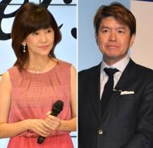 【エンタがビタミン♪】「ラブラブな有名人夫婦 TOP10」 藤井隆と乙葉を抜いたのはやっぱりあの夫婦