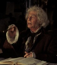 【イタすぎるセレブ達・番外編】『エイリアン』『エレファント・マン』などに出演 名俳優ジョン・ハートが死去