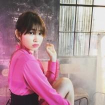 【エンタがビタミン♪】小嶋陽菜、新年も表誌で大人気 AKB48卒業を目前にオファー続く