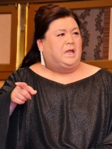 【エンタがビタミン♪】NEWS加藤シゲアキ、マツコからメンバーの変遷をいじられヤケに「過半数切りました!」