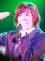 【エンタがビタミン♪】AKB48田名部生来、英BBCにインタビュー受け「どっきりかと思った」