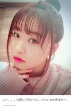 【エンタがビタミン♪】AKB48中西智代梨の父親と華丸・大吉&FUJIWARAがロケ 「ちょりーっす」コラボ構想も