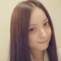 【エンタがビタミン♪】佐々木希の美しすぎるヘアー動画に反響 「これは男がころっといく」