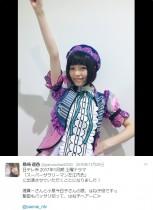 【エンタがビタミン♪】アイドルの本質えぐる『左江内氏』 福田監督ならではの視点に脱帽