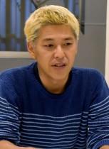 【エンタがビタミン♪】東野幸治が悪魔のささやき 「久しぶりに亮さんとご飯食べに行きたい」