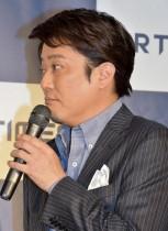 【エンタがビタミン♪】坂上忍、ヒロミ世代の成人式に驚く 「昭和の不良は中に入らなかったんだ!」
