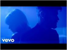 【イタすぎるセレブ達】テイラー・スウィフト&ゼイン・マリク コラボ曲のPVで見せた熱演が凄まじい<動画あり>