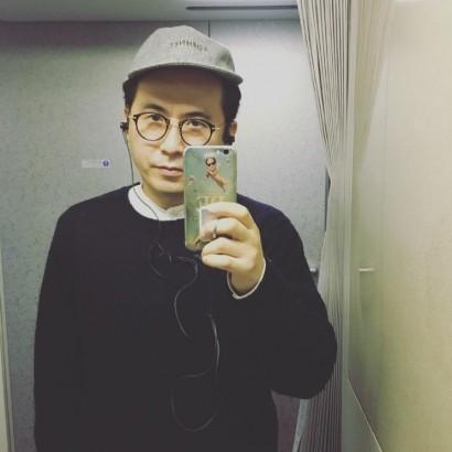 【エンタがビタミン♪】トレエン斎藤、殺人的スケジュールで疲労困憊 「とっくにお笑い嫌いです」発言も