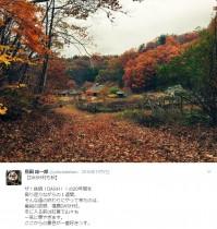 """【エンタがビタミン♪】「DASH村 復活」計画 TOKIOや地域の人々の""""魂""""をどう入れる?"""