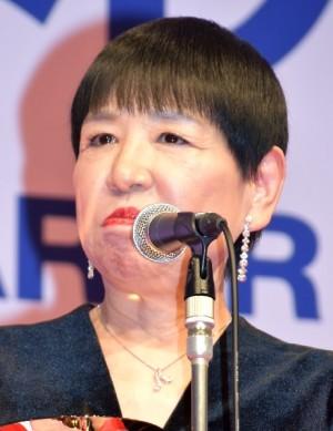 【エンタがビタミン♪】和田アキ子が仕掛け人 ドッキリ企画に批判続出「パワハラに不快」「ニッチェ江上かわいそう」