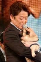 【エンタがビタミン♪】坂上忍、日本のペット事情に激怒 「クソ食らえ!」