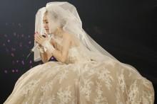 【エンタがビタミン♪】浜崎あゆみ、自身最多ロングツアー発表 60公演にファンも驚き