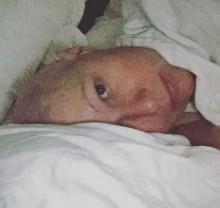 【イタすぎるセレブ達】シャナン・ドハーティー、化学療法・放射線治療を終え「今は結果を待つ段階に…」