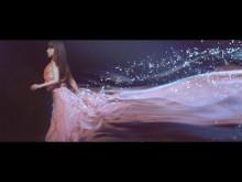【エンタがビタミン♪】YUKI、タモリに「ハナモゲラ語で…」 『Mステ』で新曲誕生の裏話