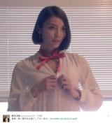 【エンタがビタミン♪】秋元才加のセクシーショットに反響 指原莉乃「今の生き甲斐です」