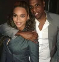 【イタすぎるセレブ達】ビヨンセ 双子妊娠で夫Jay-Zとの結婚生活はますますハッピーに