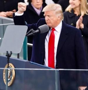 【イタすぎるセレブ達】トランプ大統領のメンタル面を懸念していたハワード・スターン 「大統領選に出るな」と忠告も