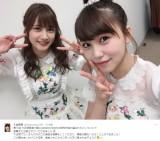 """【エンタがビタミン♪】AKB48『365日の紙飛行機』が大正琴音楽大賞 """"恋チュン""""とは違う世界でスタンダードに"""