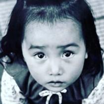 【エンタがビタミン♪】工藤静香、2歳当時の写真が木村拓哉に似てる!の声
