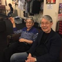 【エンタがビタミン♪】松本隆、日本の音楽界を変えた2度の挑戦 「友達が離れ孤独だった」