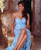 【イタすぎるセレブ達】メラニア夫人、オバマ夫人が愛し夢を託したホワイトハウスの菜園を維持へ