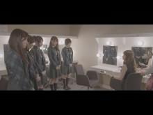 """【エンタがビタミン♪】""""坂道AKB""""の衝撃発表 新ユニットの選抜メンバーに早くも憶測"""