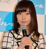 【エンタがビタミン♪】指原莉乃 『HKT48ファミリー』で「肩くめよ!とは思わない」