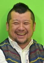 【エンタがビタミン♪】ケンドーコバヤシ強し! モテそうな「ぽちゃメン」芸能人ランキング