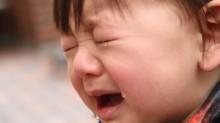 赤ちゃんと外出を躊躇うママへ 「#泣くのが仕事プロジェクト」