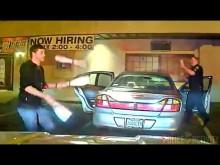 【海外発!Breaking News】飲酒運転の疑惑払拭のためにジャグリングを披露した大学生(米)<動画あり>