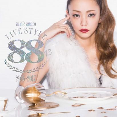 【エンタがビタミン♪】安室奈美恵、全100公演ロングツアーを映像化 「待ってました」とファンの期待高まる