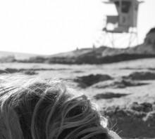 【イタすぎるセレブ達】ブルックリン・ベッカム、女優クロエ・グレース・モレッツと復活愛?