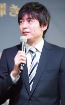 【エンタがビタミン♪】博多大吉、今の『R-1ぐらんぷり』なら「華丸は優勝していない」