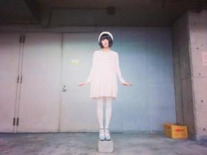 【エンタがビタミン♪】NMB48市川美織、おおよその体重を明かす 理想より痩せ気味?