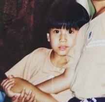【エンタがビタミン♪】岩田剛典、28歳誕生日に少年時代の写真公開 「可愛すぎる」の声が殺到
