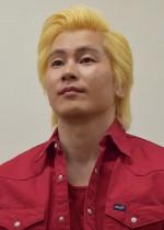 【エンタがビタミン♪】「カズレーザーに抱かれたら死んでもええわ」 大阪のおばちゃん、テレビで叫ぶ