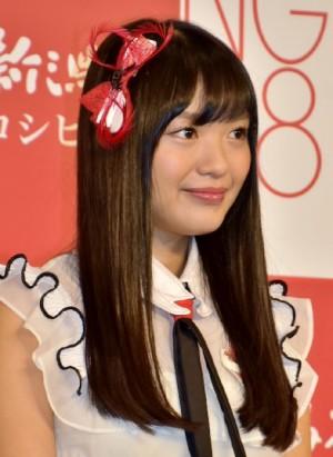 【エンタがビタミン♪】NGT48北原里英も「今年で最後」 『AKB48選抜総選挙』に波乱の予感