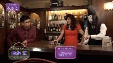 【エンタがビタミン♪】銀シャリも「ダンス、キレッキレ!」 麻呂風ダンスユニット、動画再生70万回突破