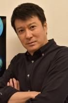 【エンタがビタミン♪】渡辺えり、ノンスタ井上批判の加藤浩次に猛反発! 「嫌なことを言う。バカ野郎と思っちゃう」