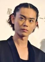 【エンタがビタミン♪】菅田将暉『左江内氏』で熱演 キョンキョンにすごまれ「イケメンですいません」
