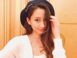 【エンタがビタミン♪】河本準一はセンス抜群! 河北麻友子にお洒落なベレー帽をプレゼント